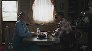 Watch A Place to Call Home Season 4 Episode 10 - And the Blind Shall ...Online