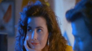 Silk Stalkings Season 1 Episode 1