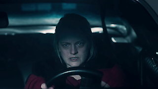 The Handmaid\'s Tale Season 2 Episode 11