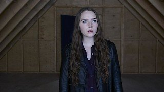Watch Channel Zero Season 2 Episode 1 - This Isn't Real Online