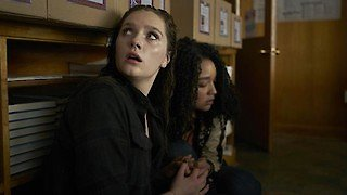 Watch Channel Zero Season 2 Episode 3 - Beware the Cannibals...Online