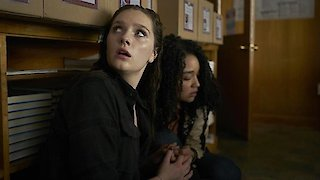 Watch Channel Zero Season 2 Episode 4 - The Exit Online