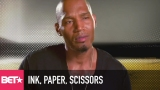 Watch Ink, Paper, Scissors - Will Montana Give Ramsey the Business? | Ink, Paper, Scissors Online