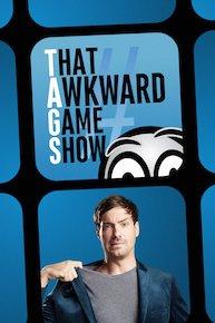 That Awkward Game Show