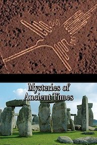 Mysteries From Ancient Times