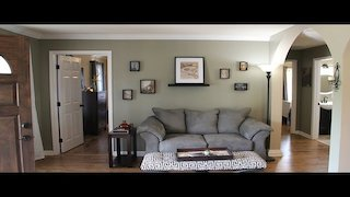 Watch Louisiana Flip N Move Season 2 Episode 8 - Arched Abode Online