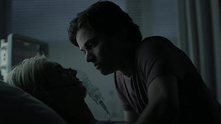 Eyewitness Season 1 Episode 9