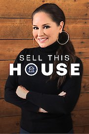 Sell This House