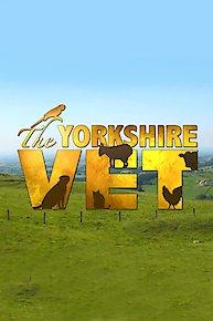 The Yorkshire Vet