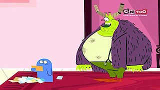 Watch Fosters Home For Imaginary Friends Full Episodes Online Free