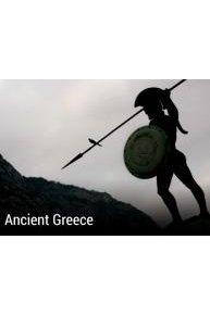 Ancient Greece (WT)