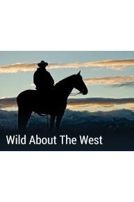 Wild About the West