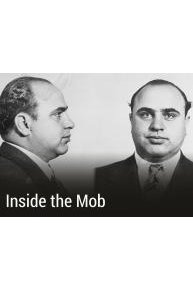 Inside the Mob