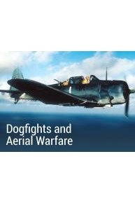 Dogfights and Aerial Warfare