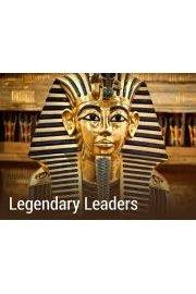 Legendary Leaders