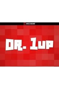 DR 1UP