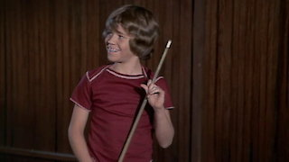 Watch The Brady Bunch Season 5 Episode 21 - The Hustler Online