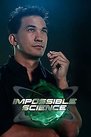 Impossible Science