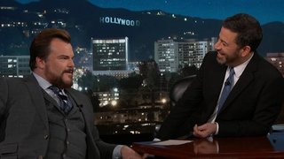 Watch Jimmy Kimmel Live! Season 15 Episode 173 - Mon Dec 11 2017 Online