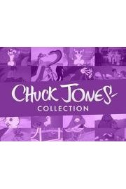 The Chuck Jones Collection