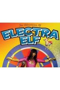 Electra Elf