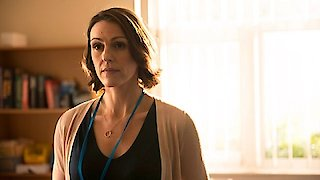 Watch Doctor Foster Season 1 Episode 2 - Episode 2 Online
