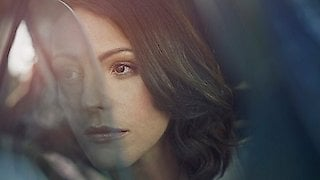 Watch Doctor Foster Season 1 Episode 3 - Episode 3 Online