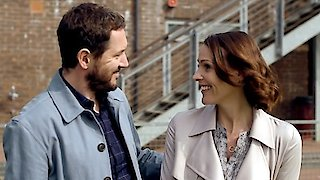 Watch Doctor Foster Season 1 Episode 4 - Episode 4 Online