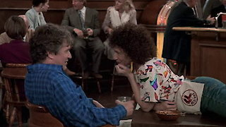 Watch Cheers Season 11 Episode 26 - One for the Road Pa... Online