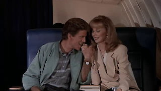 Watch Cheers Season 11 Episode 28 - One for the Road On... Online