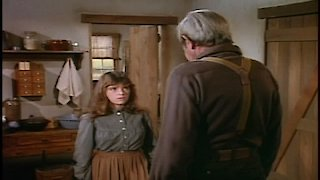 Little House on the Prairie Season 7 Episode 17