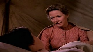 Little House on the Prairie Season 8 Episode 20