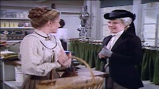 Watch Little House on the Prairie Season 9 Episode 19 - The Last Summer Online