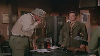 M*A*S*H Season 2 Episode 18