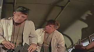 M*A*S*H Season 3 Episode 13