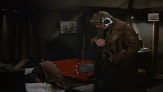 Watch M*A*S*H Season 4 Episode 3 - It Happened One Nigh... Online