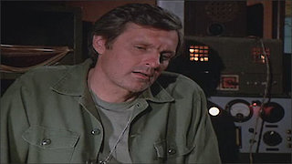 Watch M*A*S*H Season 10 Episode 12 - Blood and Guts Online