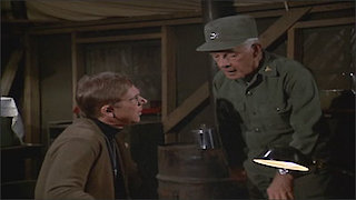 M*A*S*H Season 11 Episode 11