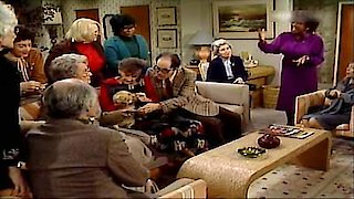 Watch The Jeffersons Season 11 Episode 19 - State of Mind Online