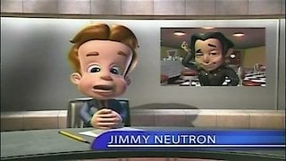 Watch The Adventures of Jimmy Neutron: Boy Genius Season 3 Episode 17 - How To Sink A Sub / ... Online