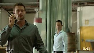 Watch Burn Notice Season 7 Episode 11 - Tipping Point Online