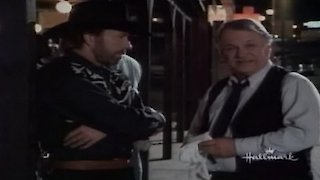 Watch Walker Texas Ranger Season 2 Episode 22 - Deadly Reunion (1) Online
