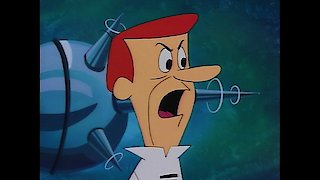 Watch The Jetsons Season 3 Episode 9 - Too Many Georges Online