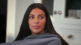 Watch Keeping Up with The Kardashians Season 13 Episode 5 - When It Rains It Po....Online