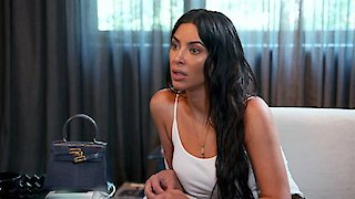 Watch Keeping Up with The Kardashians Season 14 Episode 7 - Beauty Queen. Online