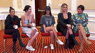 Watch Keeping Up with The Kardashians Season 14 Episode 12 - Press Pass Online