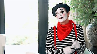 Watch Keeping Up with The Kardashians Season 14 Episode 14 - Mime Over Matter Online