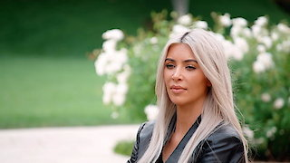 Watch Keeping Up with The Kardashians Season 14 Episode 16 - Diamonds Are Forever...Online