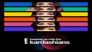 Keeping Up with The Kardashians Season 14 Episode 17