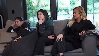 Watch Keeping Up with The Kardashians Season 14 Episode 20 - The Gender Reveal Online